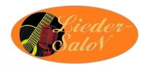 Logo LiedersaloN